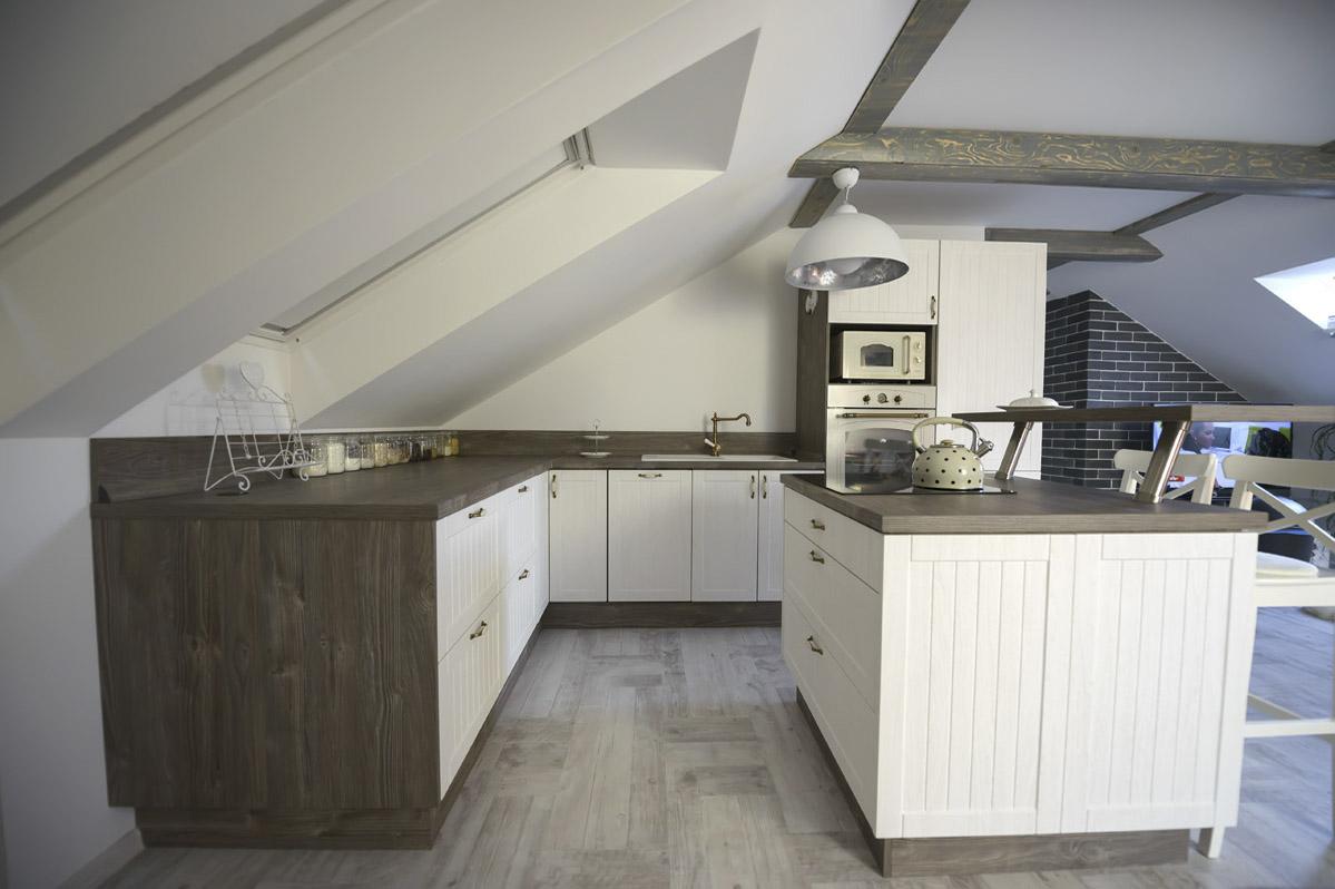 Kuchyna_0001