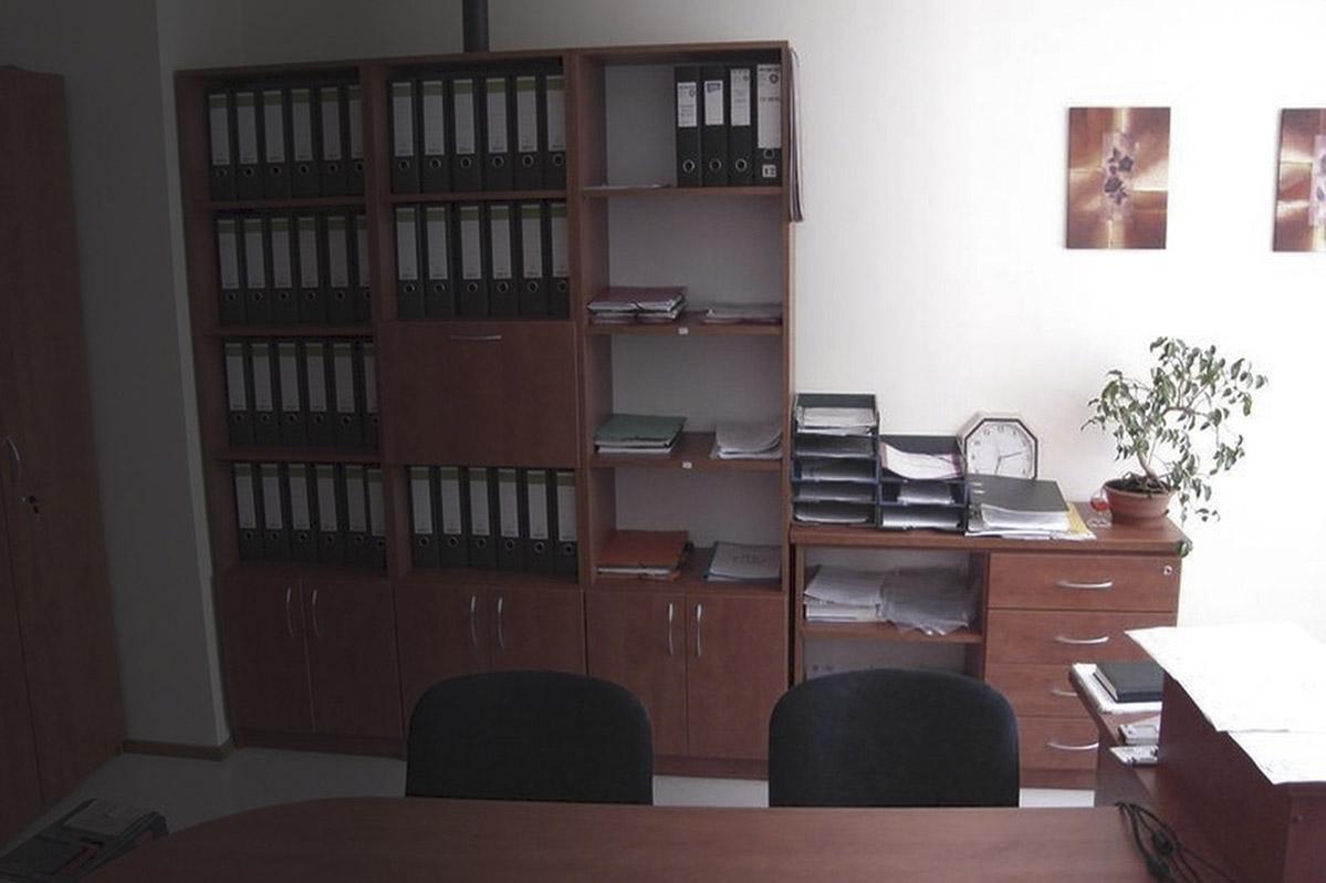 kancelarsky-nabytok5
