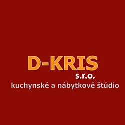 logo_dkris1