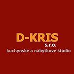 logo_dkris2