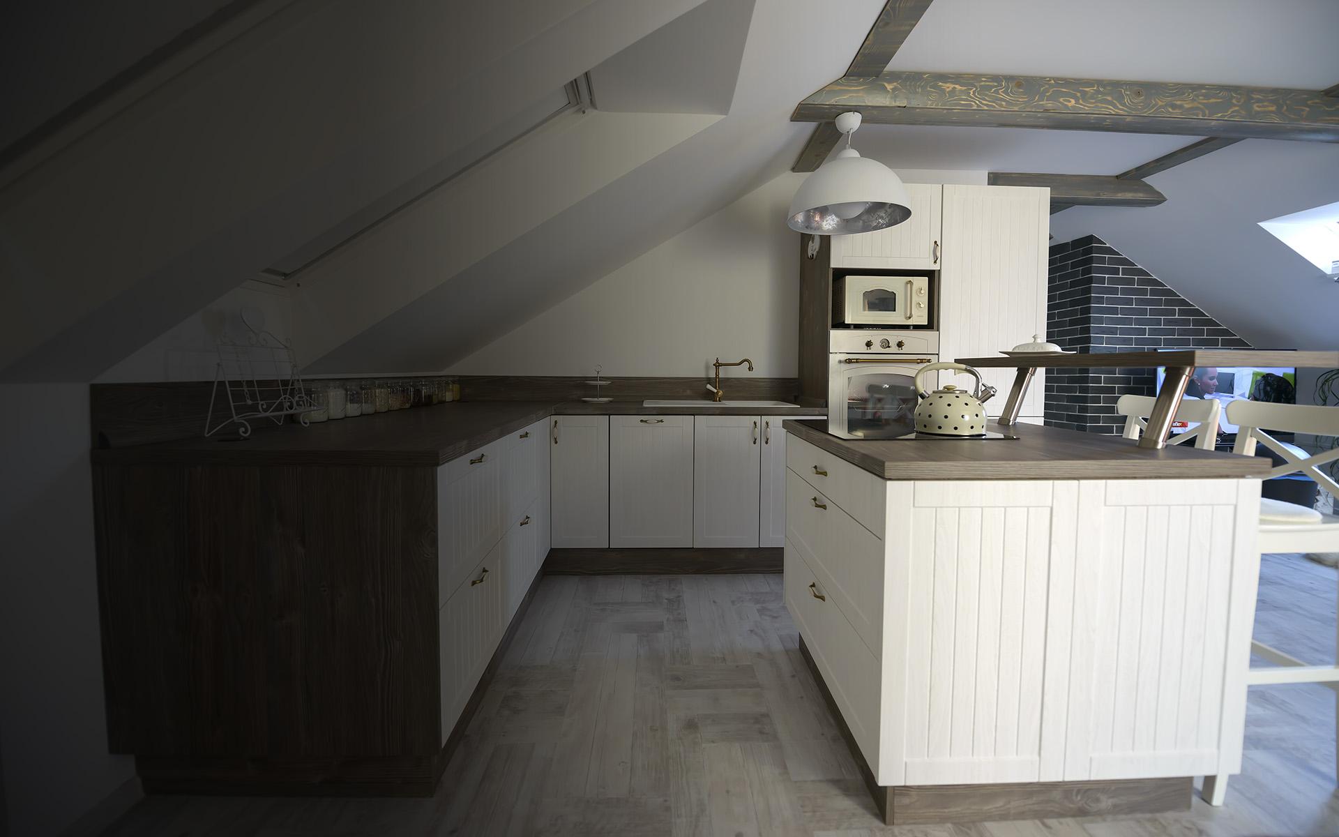 kuchyna2.jpg