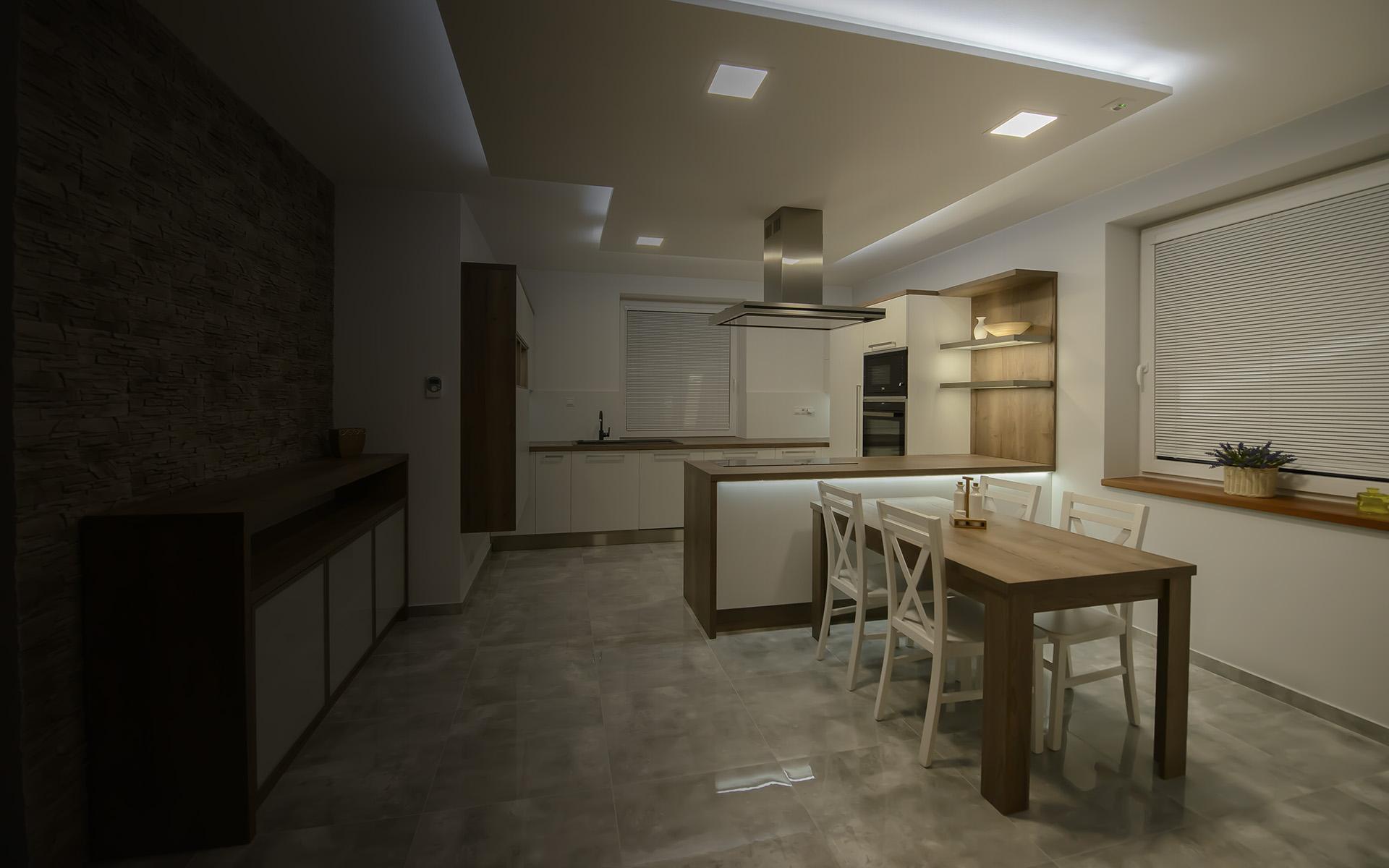 kuchyna4.jpg